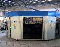 Go to Tubes printing machines DUBUIT 932